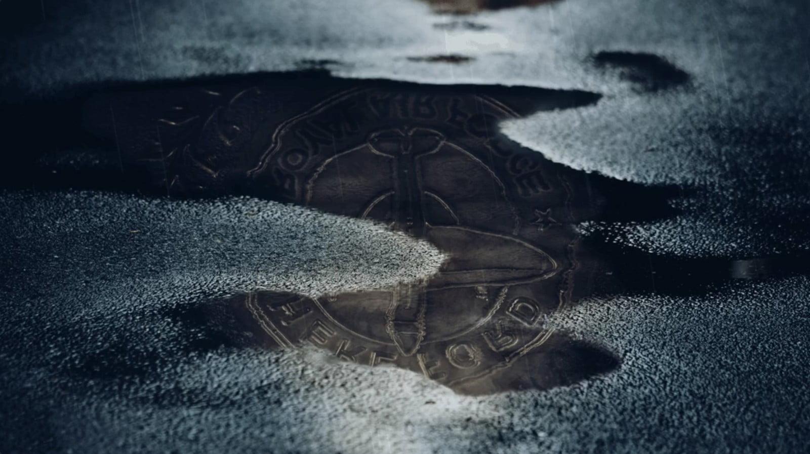 3ª temporada de R6: Base Hereford passará por reformulações