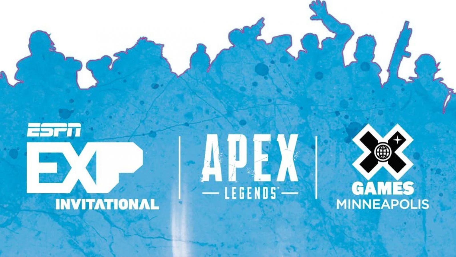 APEX Legends: EXP Invitational não será retransmitido na TV e acende debate sobre jogos violentos