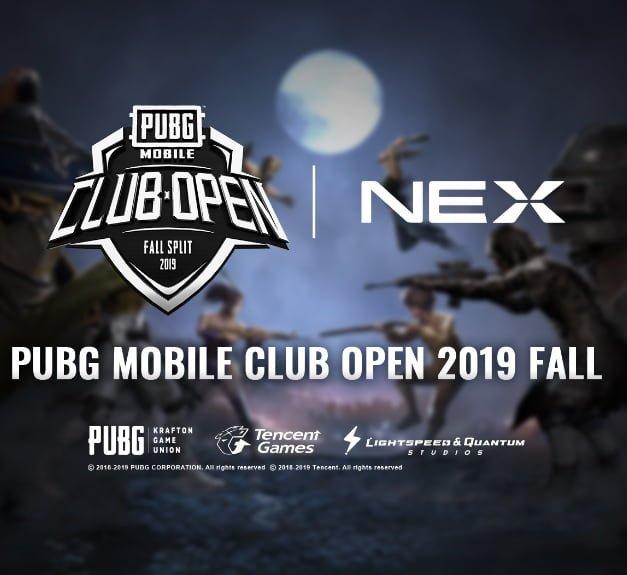 Finais Mundiais da PUBG Mobile Club Open acontecem neste domingo
