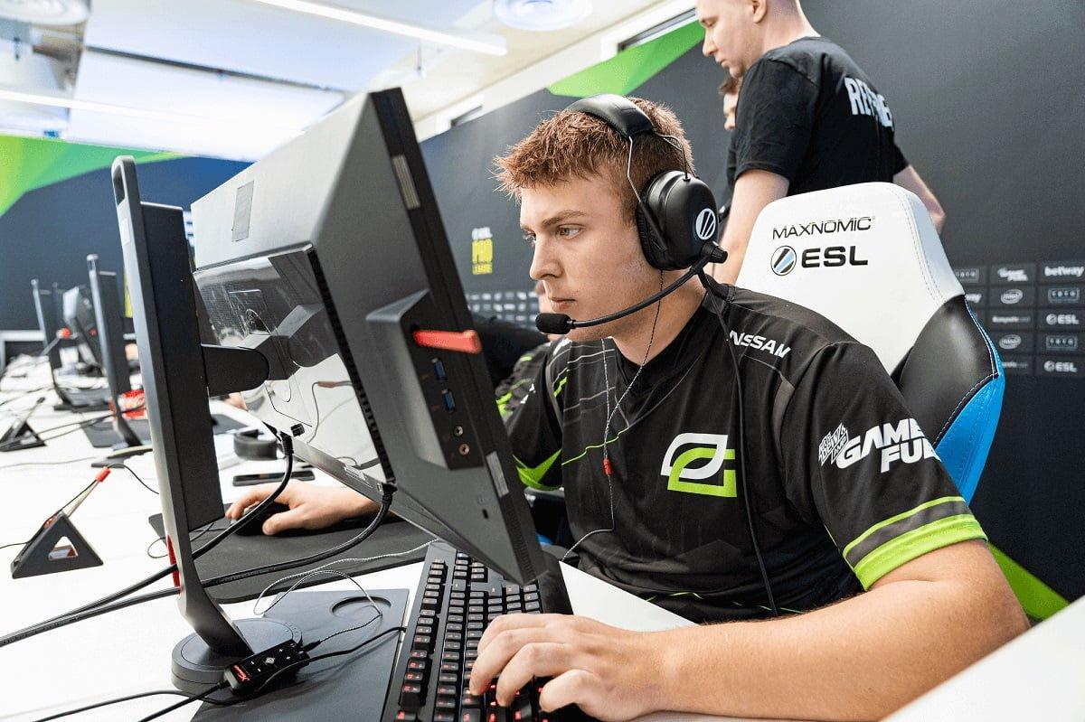 CS:GO: Após disband, jogadores da OpTic procuram por organização