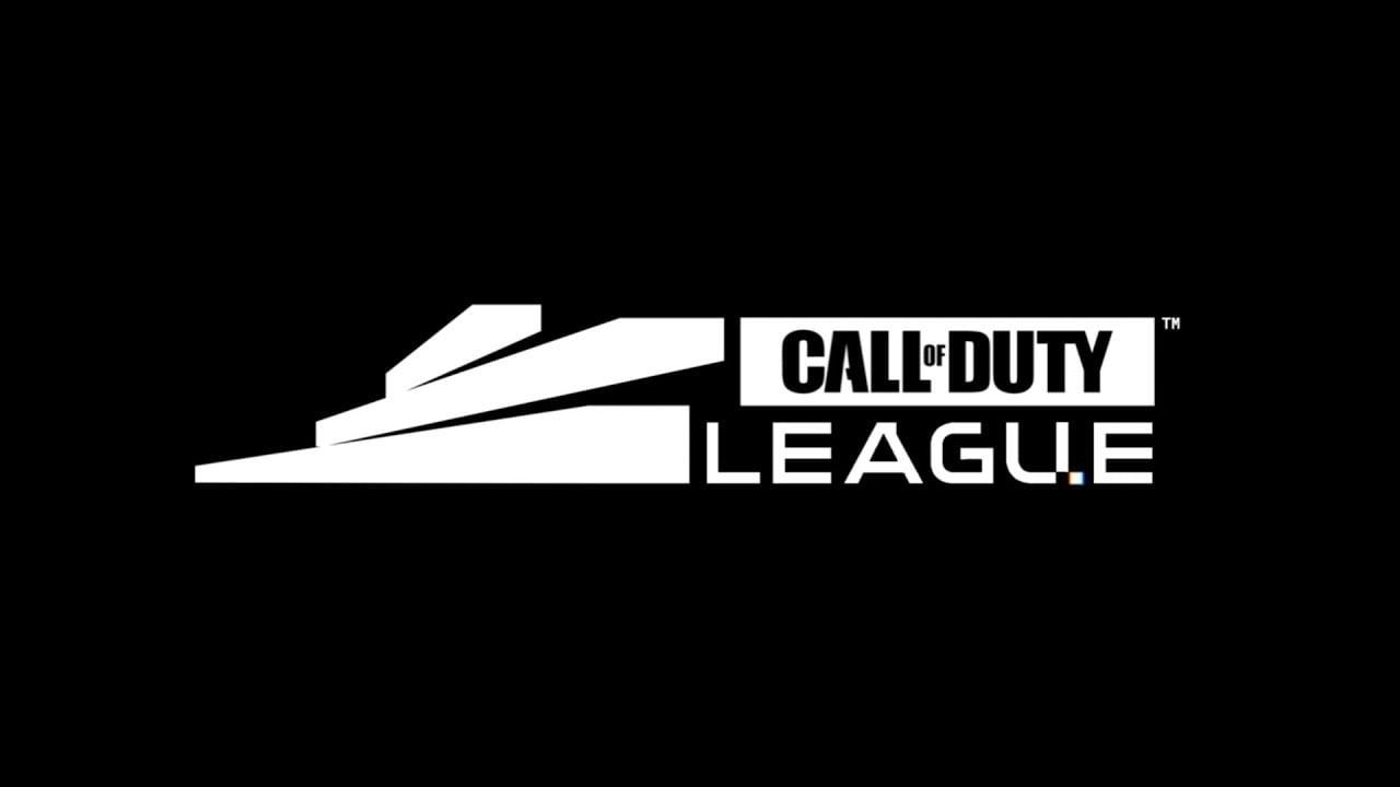 Conheça as franquias que vão participar da Call of Duty League