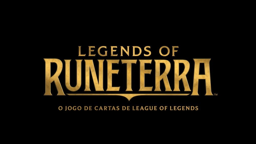 Legends of Runeterra é o novo card game da Riot; saiba como jogar