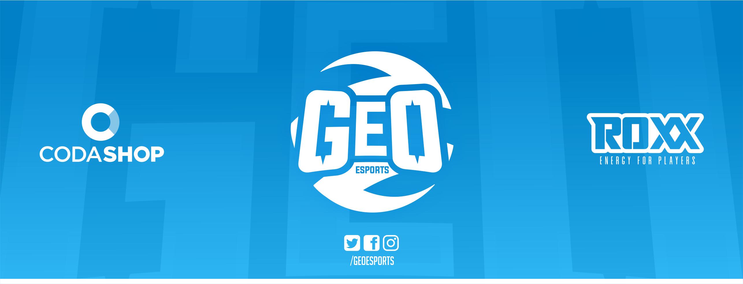 Mobile Legends: GeO Esports ganha patrocínio para a disputa do mundial