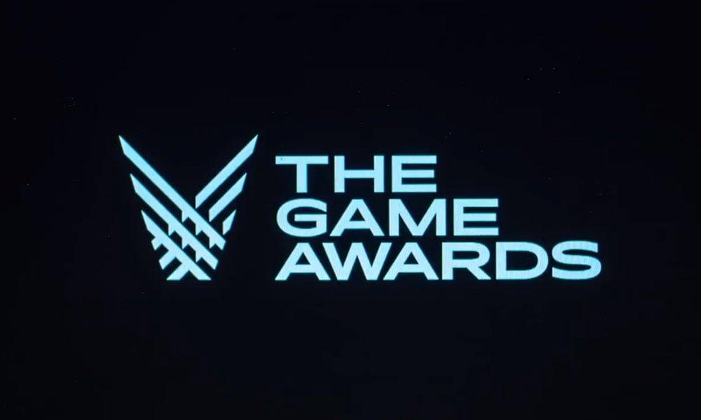 s1mple e Faker concorrem a Melhor Jogador de Esports no The Game Awards