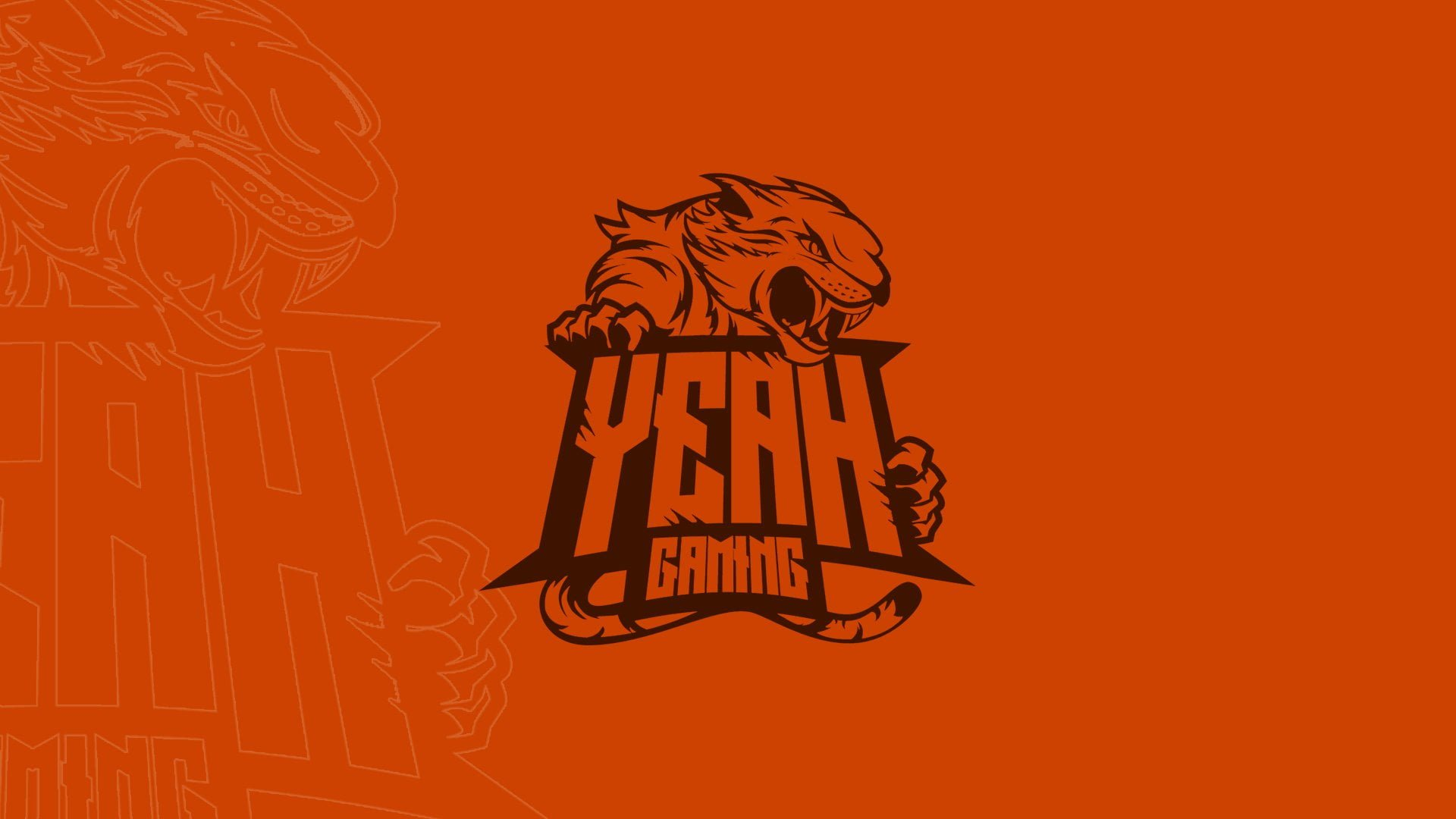 CS:GO: Equipe da Yeah é uma aposta confiável