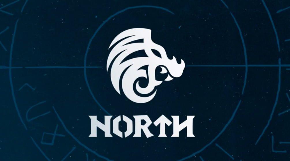North muda identidade visual e anuncia mudanças para 2020