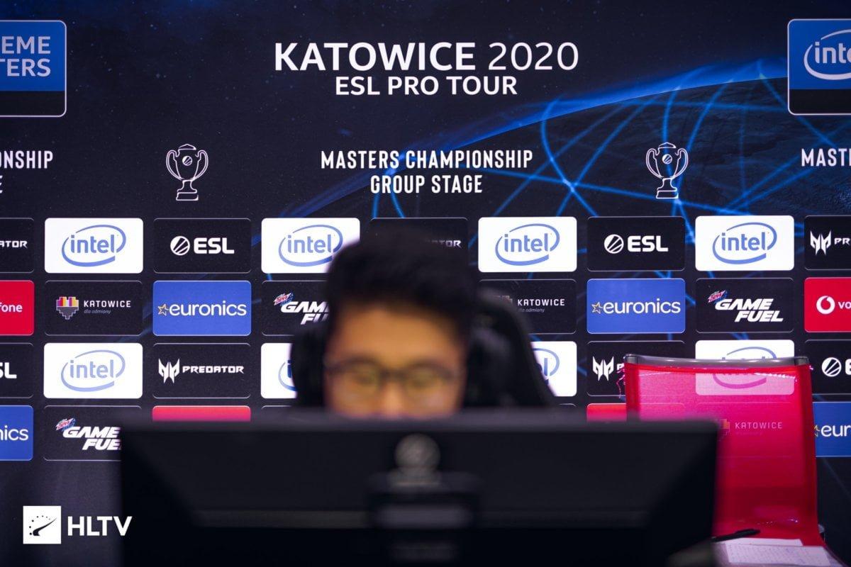 CS:GO: Com playoffs definidos, IEM Katowice não terá público devido ao surto de coronavírus