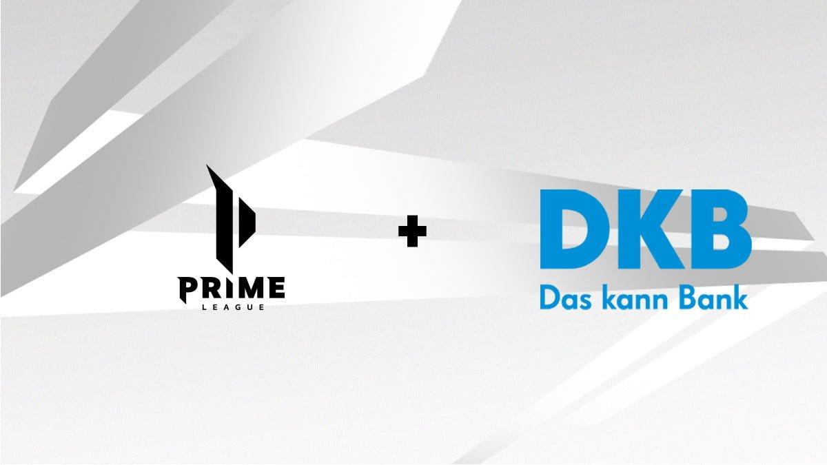 Banco alemão irá oferecer bolsas de estudo para atletas de League of Legends