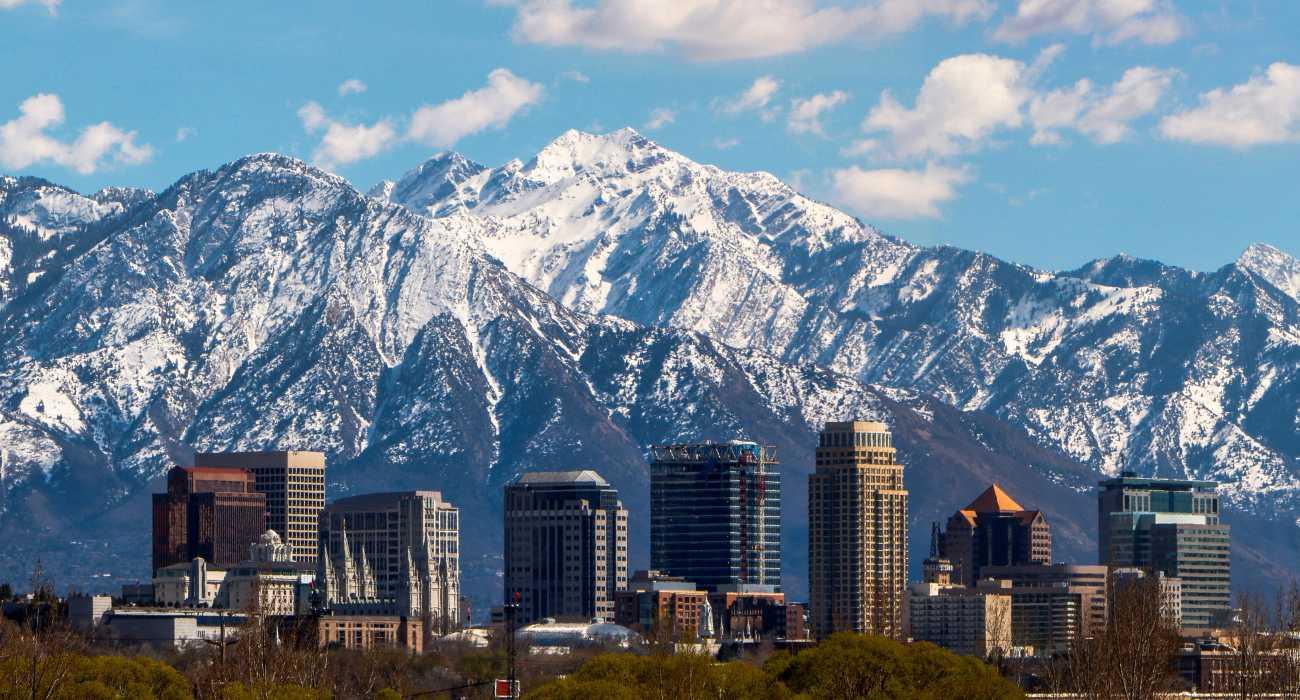 Estado americano de Utah oficializa os esports como parte do programa escolar