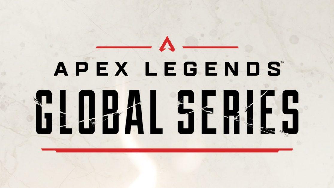 Apex Legends: Global Series Major é adiado em função do coronavírus