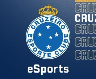 Cruzeiro Esports anuncia entrada no cenário competitivo de Free Fire