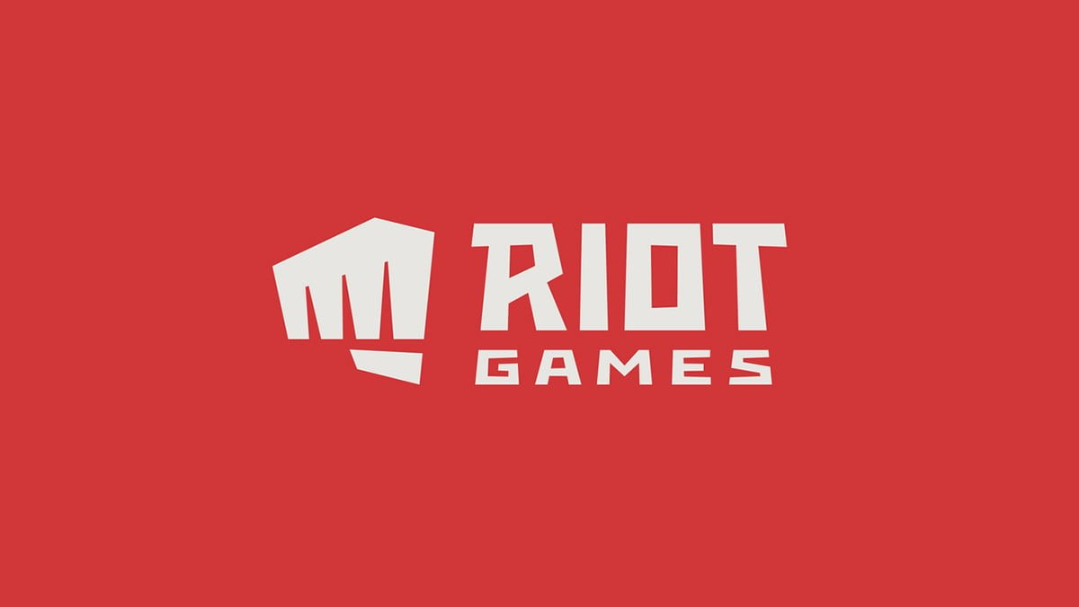 Riot Games doa quase R$ 8 milhões para o combate ao coronavírus