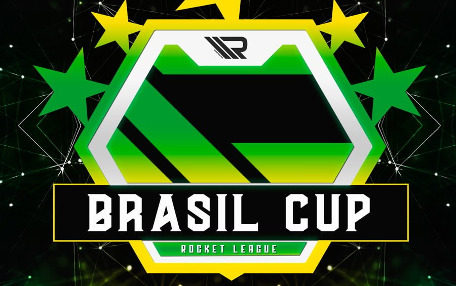 Copa do Brasil de Rocket League começa hoje (21)