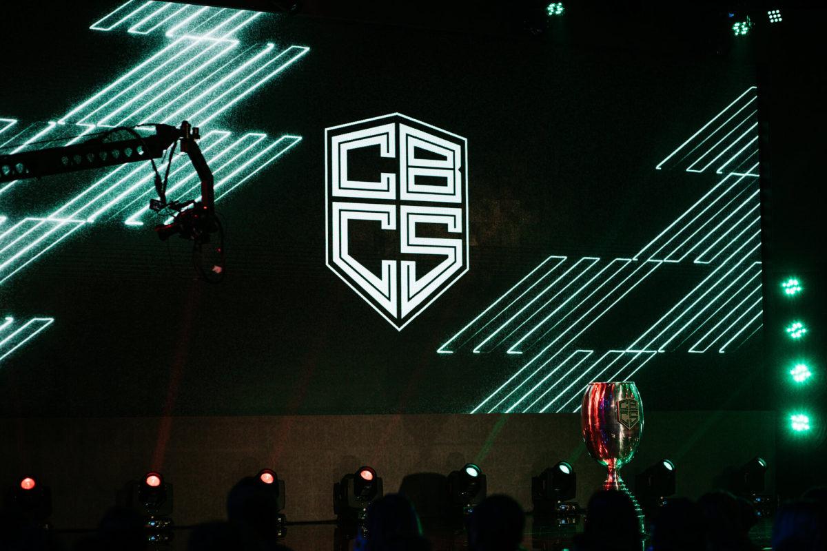 CS:GO: Com MIBR e Sharks, CBCS estreia novo formato nesta quinta-feira