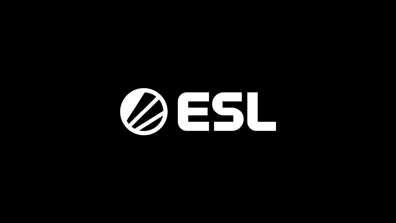 CS:GO: Grupo C da ESL Pro League S13 estreia com MIBR x Gambit; confira os jogos