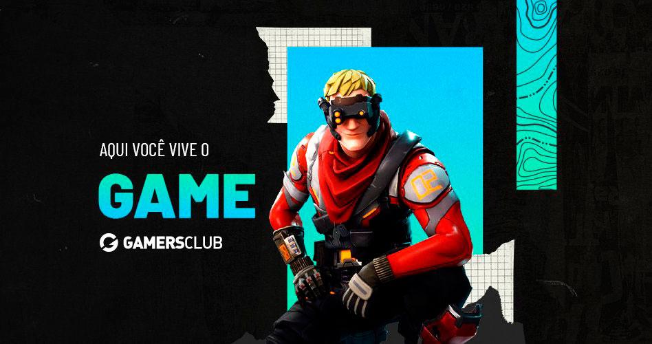 gamers club fortnite