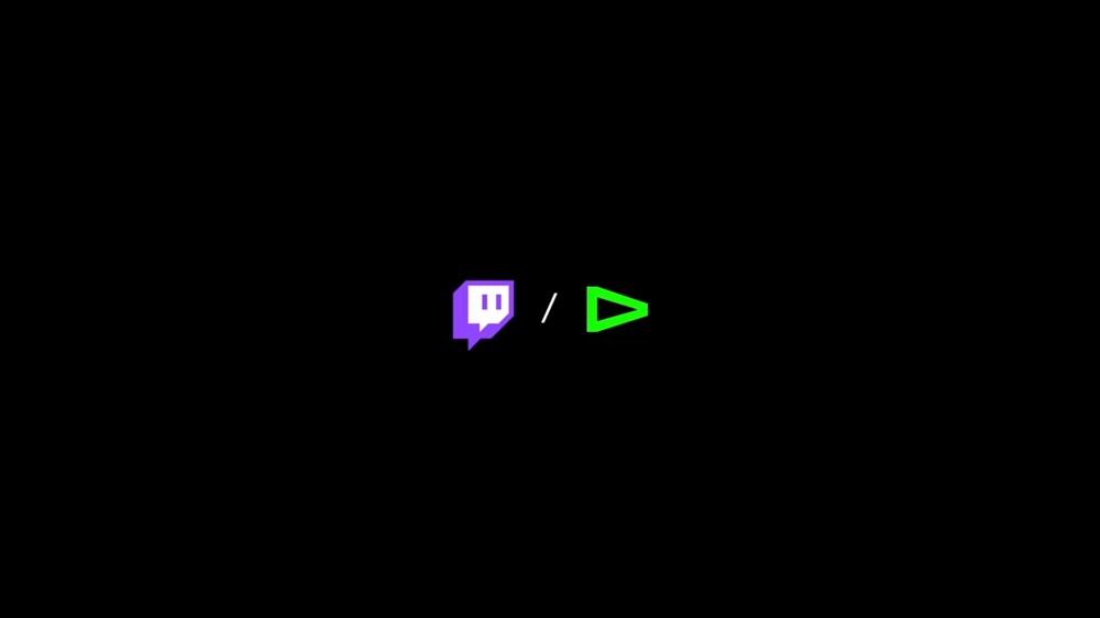 Twitch anuncia parceria oficial com a LOUD