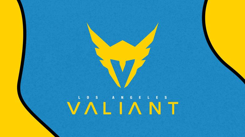 Immortals Gaming Club procura vender o Los Angeles Valiant, da OWL