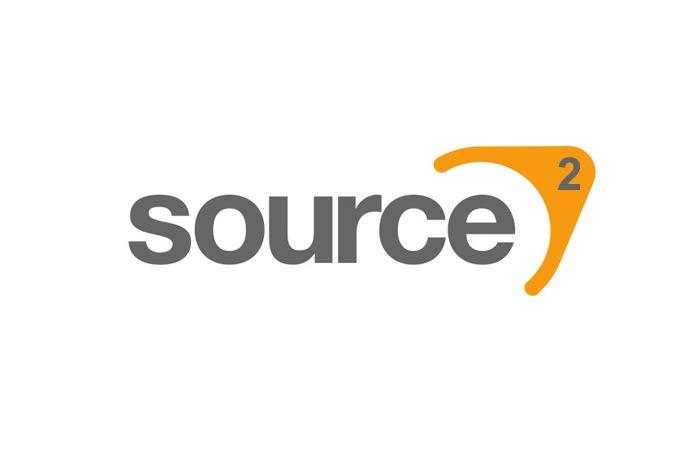 """""""Parte do problema foi que a receita de distribuição digital disparou"""", diz ex-desenvolvedor da Source 2"""