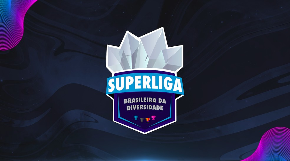 superliga brasileira da diversidade