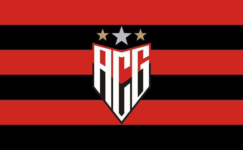 Atletico Clube Goianiense Anuncia Entrada Nos Esports Com 4 Modalidades