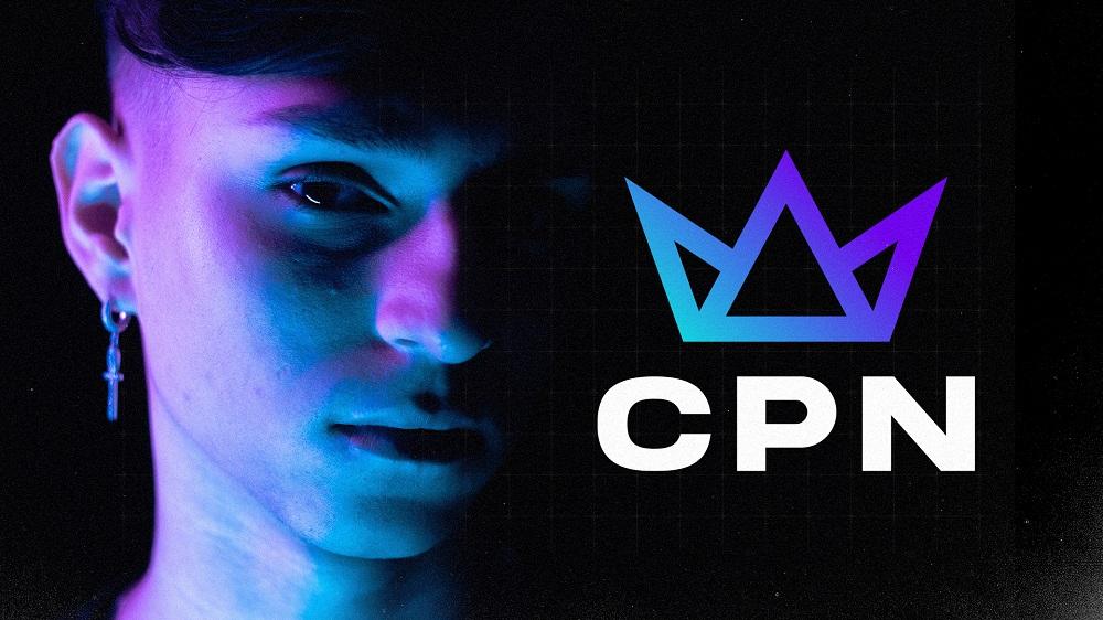 Free Fire: Copa Nobru passará a se chamar CPN e terá 4 edições em 2021