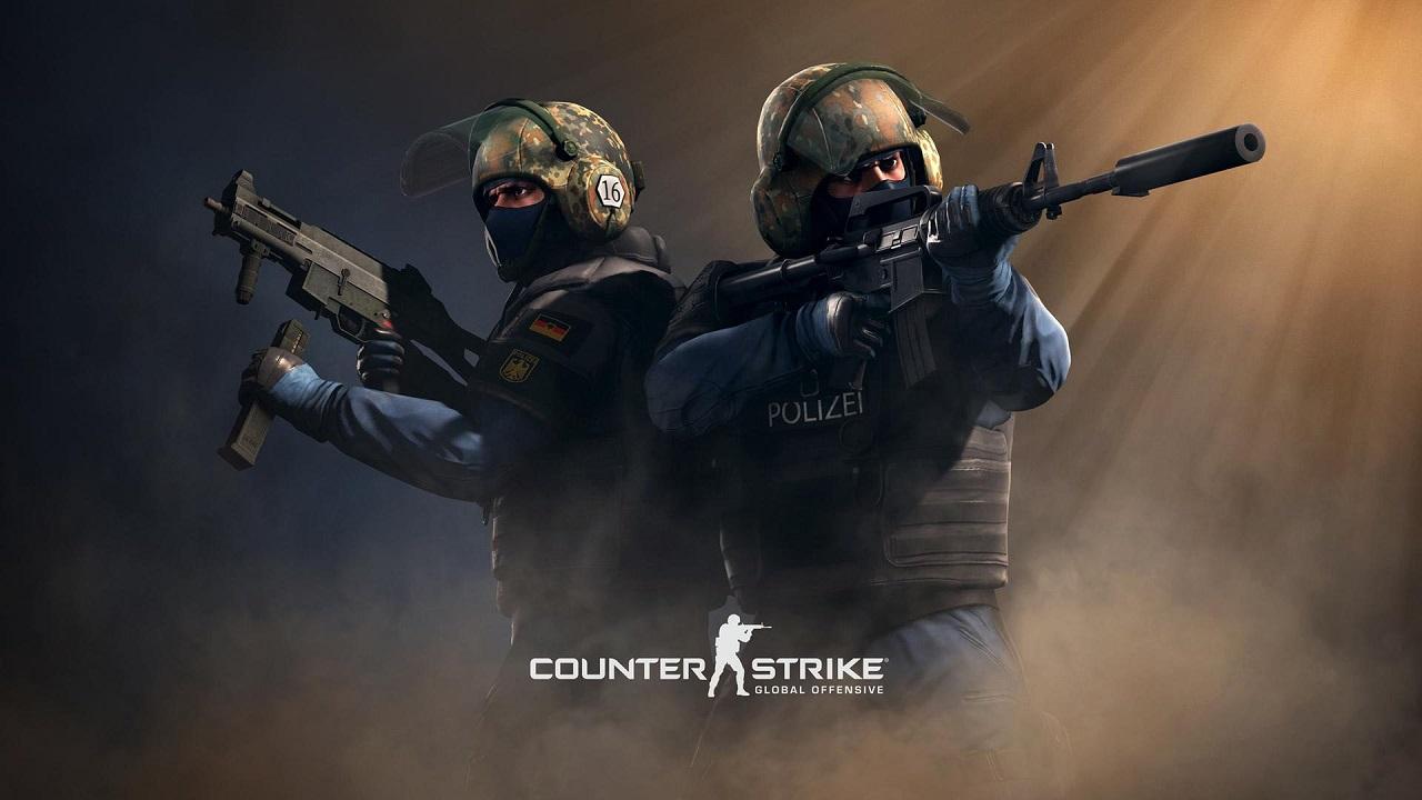 CS:GO: Itens comprados in-game só poderão ser vendidos após uma semana