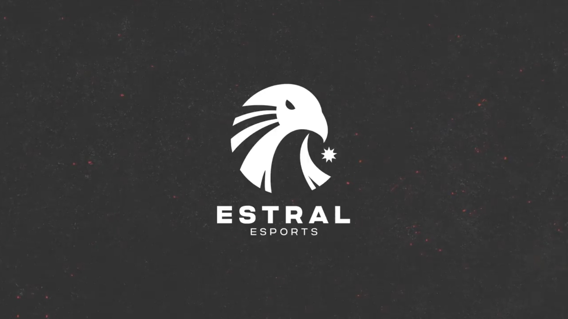 r6 estral esports