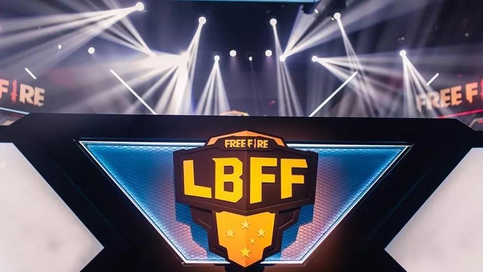 Free Fire: Das 19 mil equipes inscritas, 1.5 mil disputarão Série C da LBFF
