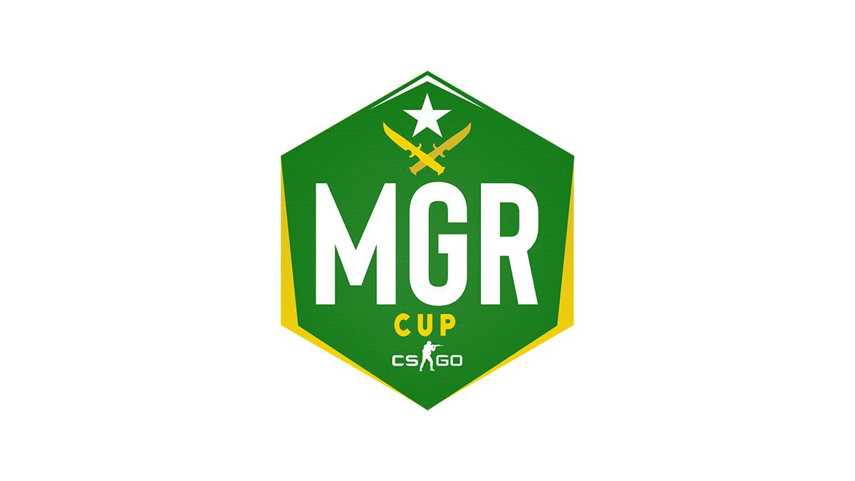CS:GO: Com grupos definidos, MGR Cup agita o cenário emergente