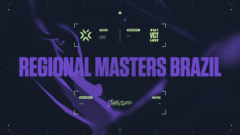 valorant masters brasil