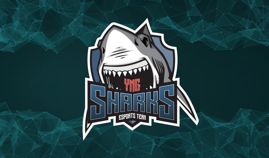 VCB 2: Sharks vence FURIA e garante a segunda vaga no Masters