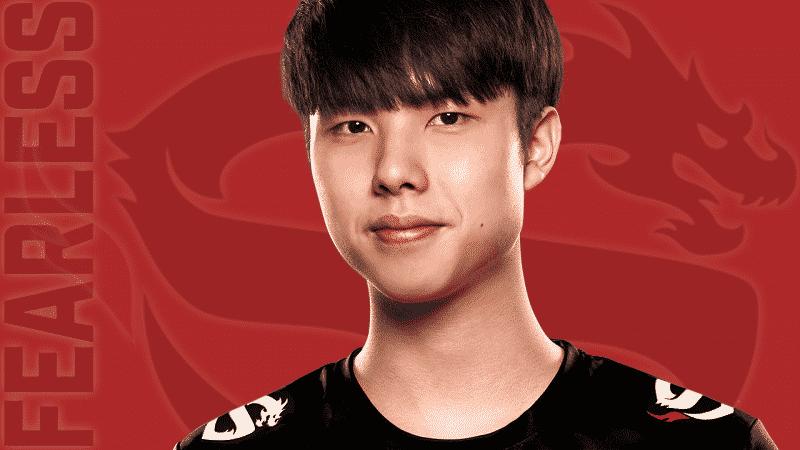 Jogador coreano de Overwatch revela racismo sofrido nos EUA em meio à pandemia