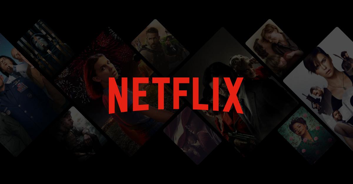 Netflix confirma expansão da empresa ao mercado de games
