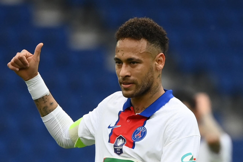 Fortnite: Flakes Power fará transmissão com Neymar, Ninja e The Grefg