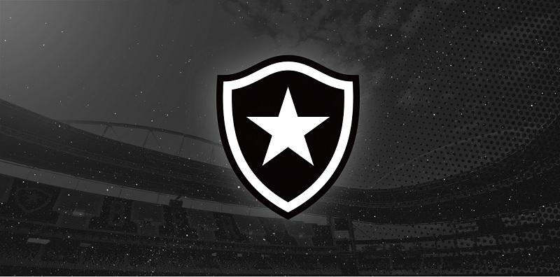 Botafogo anuncia entrada no VALORANT