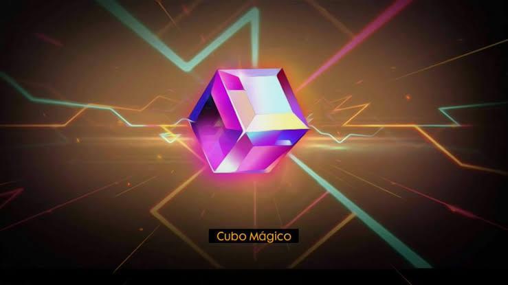 Free Fire: Cubo Mágico estará disponível de forma gratuita em 19 de junho