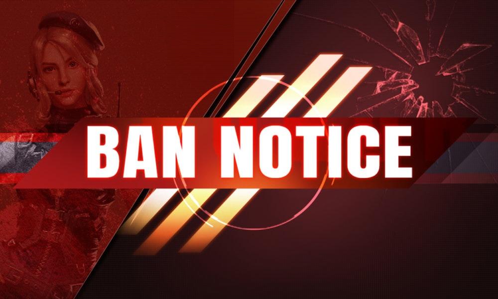 Free Fire: Mais de 1 milhão de jogadores foram banidos por trapaça no fim de maio