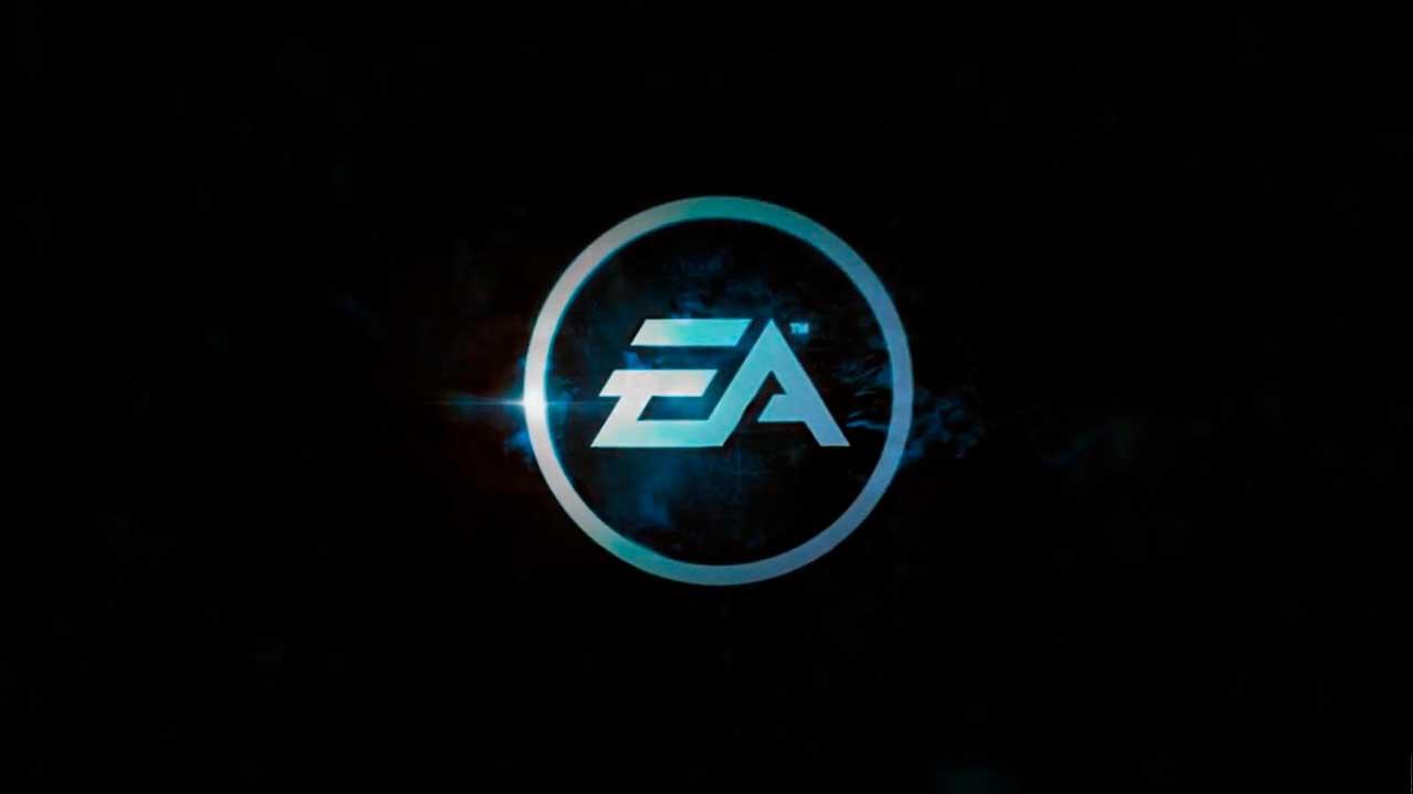 Electronic Arts é hackeada e tem dados roubados