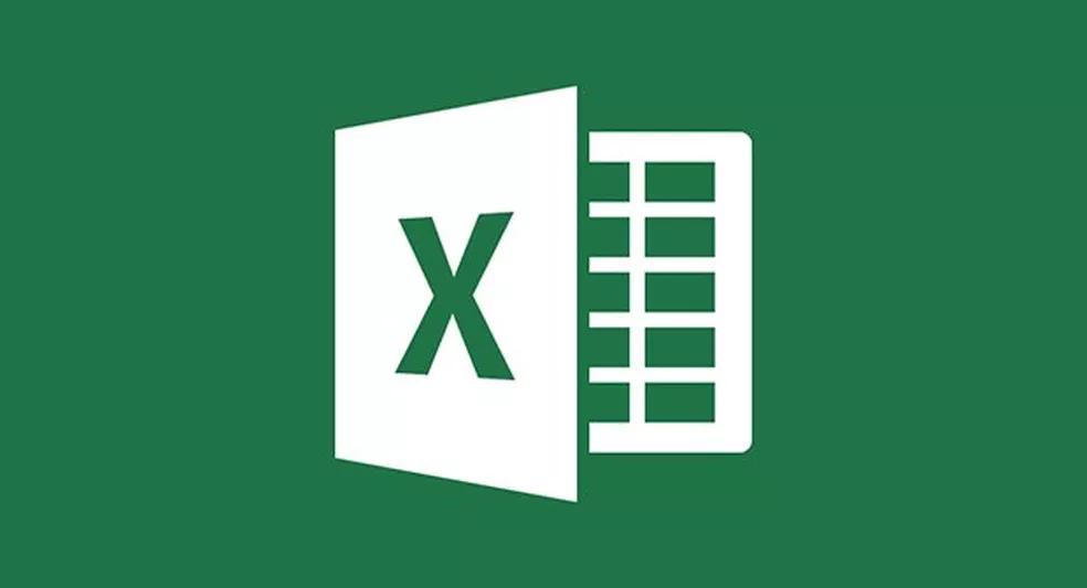 Microsoft Excel entra para os esports com Copa do Mundo de planilha financeira