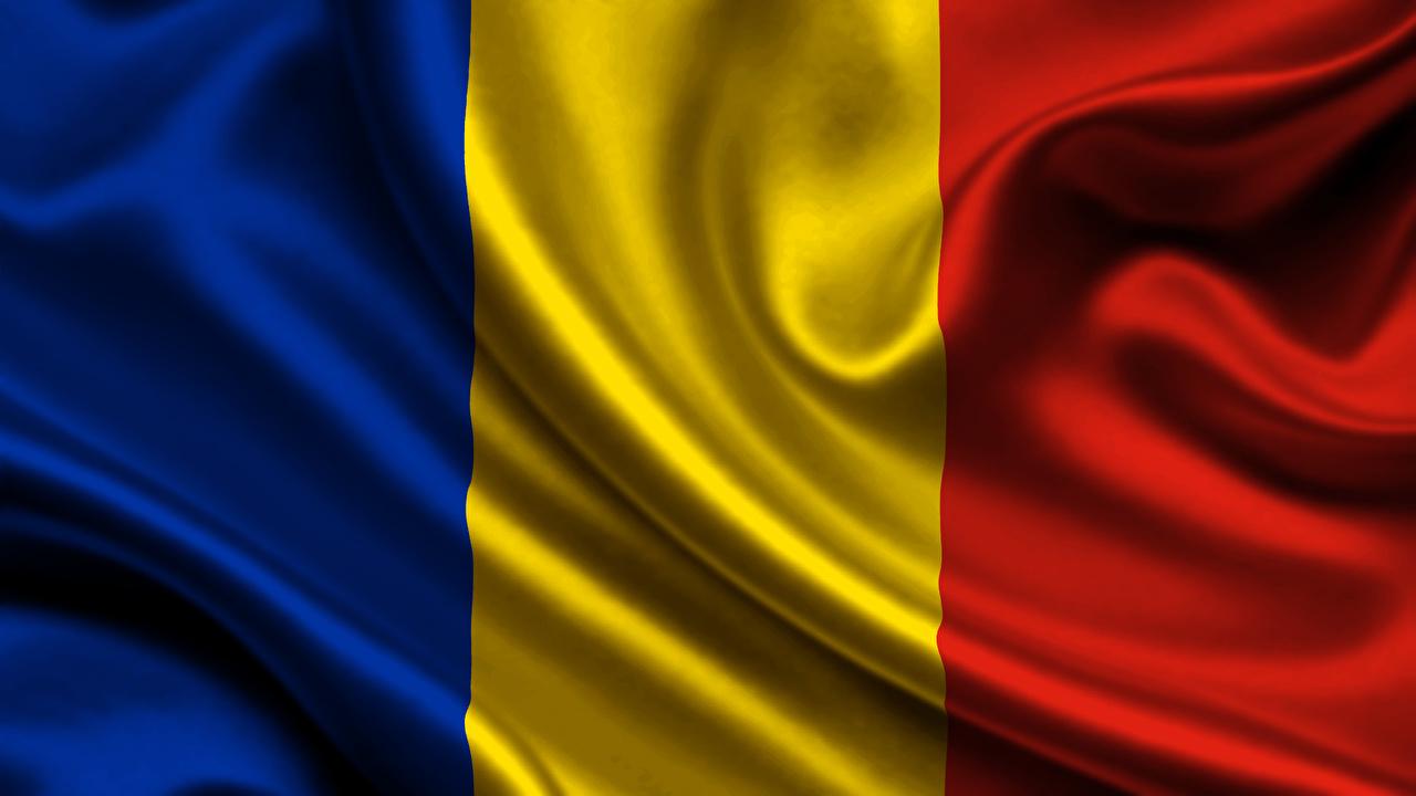 romênia reconhecer esports