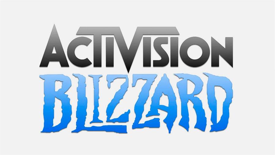 Executivos da Activision Blizzard se demitem; empresa é investigada por quatro órgãos federais dos EUA