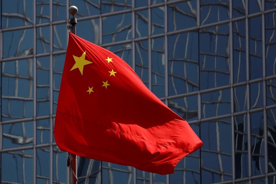 """China pede para que empresas parem de produzir jogos com homens """"afeminados"""""""