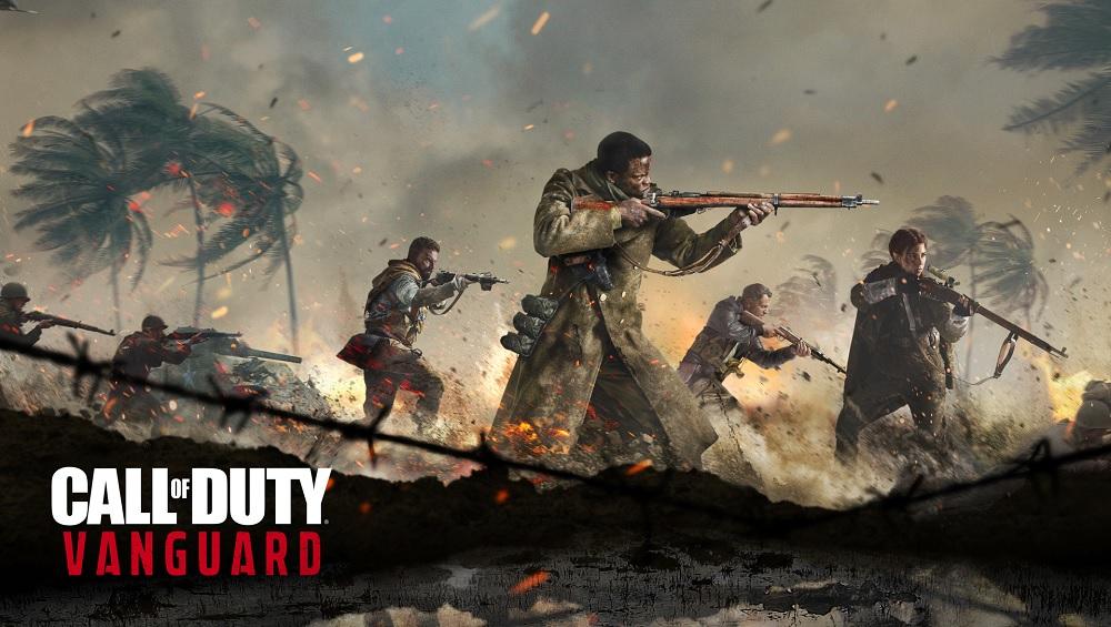 Beta de Call of Duty: Vanguard: veja os requisitos mínimos e recomendados para PC