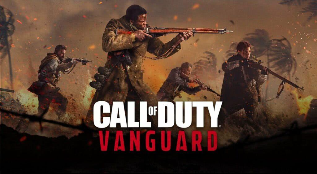 call of duty vanguard cheaters