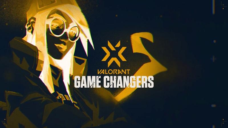 VALORANT: Jogadora é banida de torneios por jogar diversas vezes ao lado de cheaters