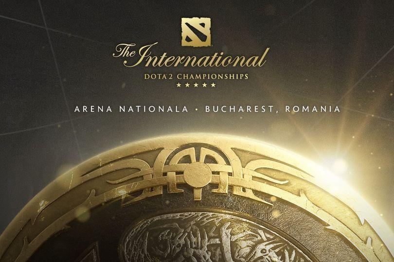 Dota 2: Participantes do The International 10 serão monitorados pela Valve por GPS