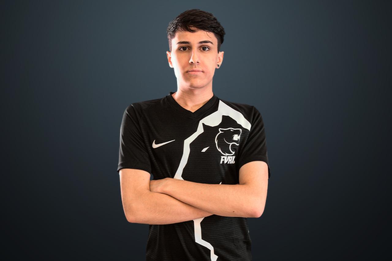 CS:GO: drop pode se tornar o brasileiro mais jovem a disputar um Major