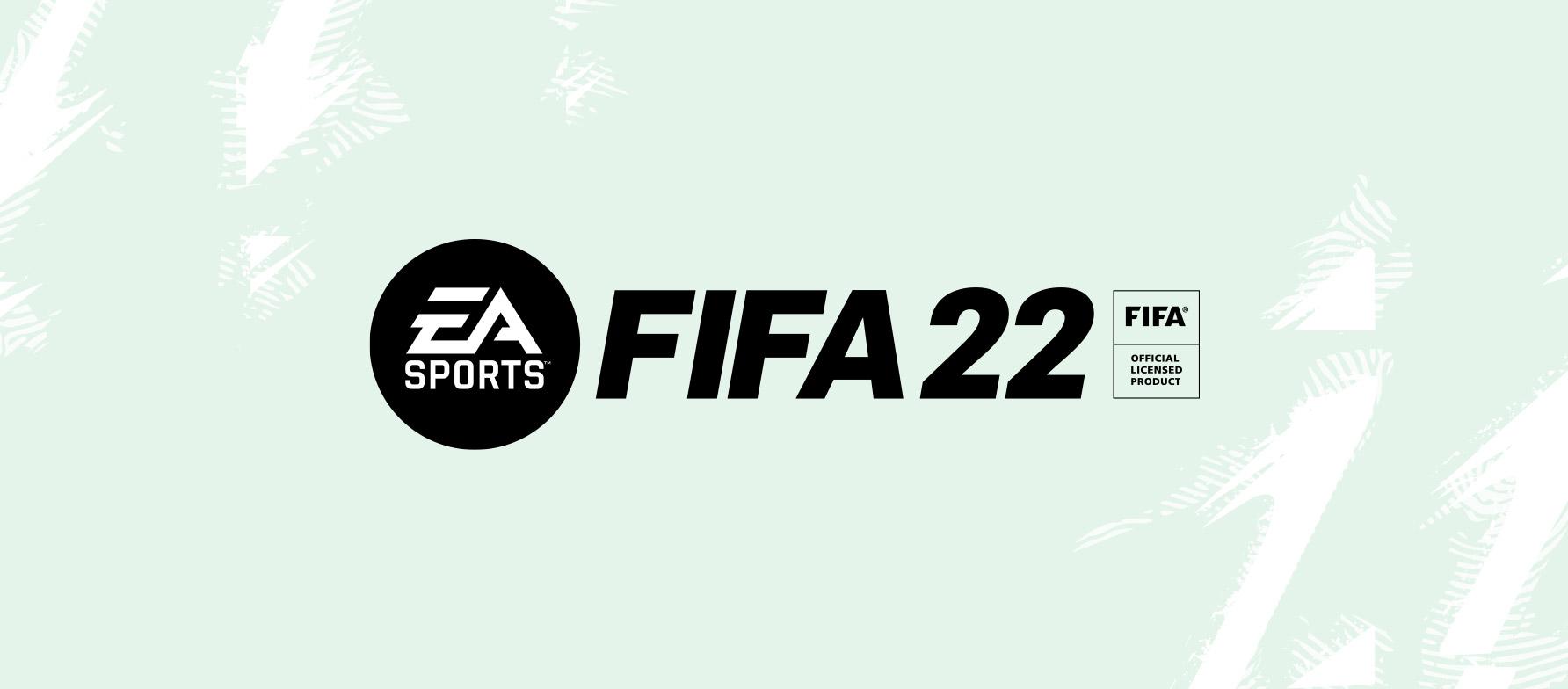 EA registra marca EA Sports FC e deve abandonar nome FIFA ano que vem